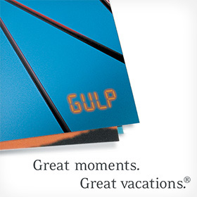 Visit Florida — Great Moments. Great Vacations.